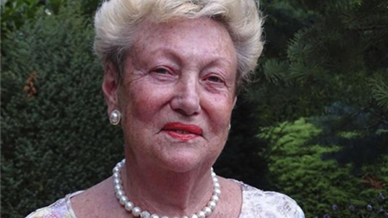 Gabriele Fleck