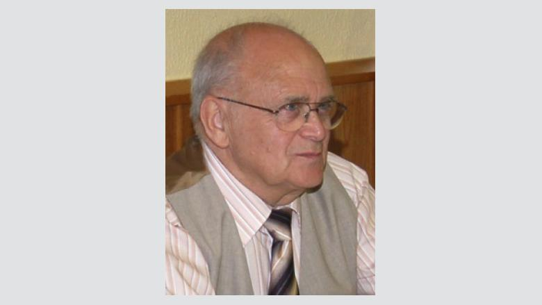 Emil Seith