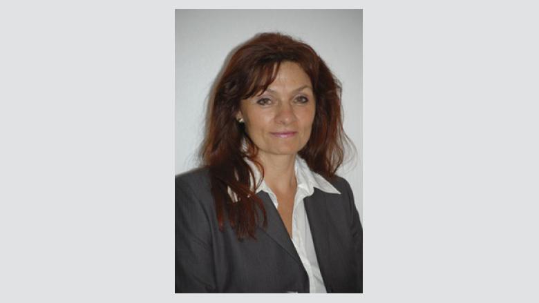 Renata Mußgnug